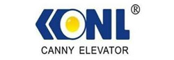 Canny Elevator