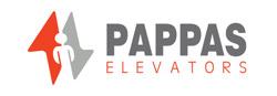 Pappas Elevator