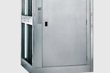 Грузовые лифты BKG г/п 300-500 кг