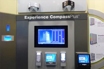 Compass® 360